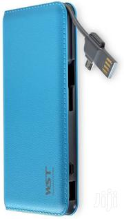 Power Banks Orignal | Accessories for Mobile Phones & Tablets for sale in Nakuru, Menengai West