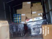 Devance Movers/Relocation Services | Logistics Services for sale in Nairobi, Nairobi Central