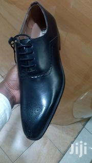 Men Official Shoes | Shoes for sale in Nairobi, Nairobi Central