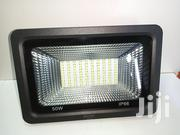 50w Garden Light, Floodlight 50w, Security Light | Safety Equipment for sale in Nairobi, Nairobi Central