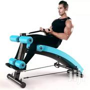 Gym Sit Up Benches | Sports Equipment for sale in Nairobi, Kitisuru