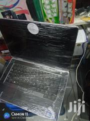 Laptop Dell Latitude E6430 4GB Intel Core i5 HDD 320GB | Laptops & Computers for sale in Nairobi, Nairobi Central