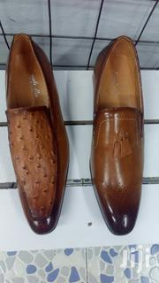 Men Formal Shoes | Shoes for sale in Nairobi, Nairobi Central