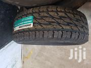 265/60/18 Bridge Stone Tyres AT | Vehicle Parts & Accessories for sale in Nairobi, Nairobi Central
