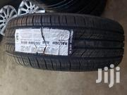 235/60/18 Rydanz Tyres Made In Europe | Vehicle Parts & Accessories for sale in Nairobi, Nairobi Central