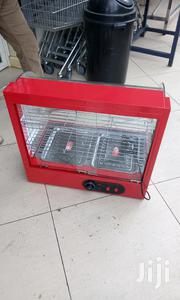 Food Warmers And Display | Restaurant & Catering Equipment for sale in Nairobi, Nairobi Central