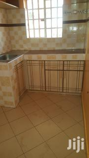 House To Let | Houses & Apartments For Rent for sale in Kiambu, Township E