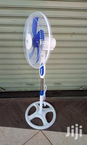 Stand Fan Nunix | Home Appliances for sale in Nairobi, Nairobi Central