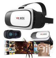 Virtual Reality Box 2.0 | Accessories for Mobile Phones & Tablets for sale in Mombasa, Mji Wa Kale/Makadara