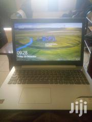 New Laptop Lenovo IdeaPad 320 4GB AMD HDD 1T | Laptops & Computers for sale in Nairobi, Nairobi Central