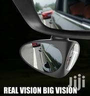 Blindspot Car Side Mirror | Vehicle Parts & Accessories for sale in Nairobi, Nairobi Central