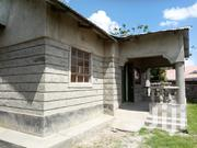 An 1/8 Bungalow House Located At Kitengela,New Valley Estate | Houses & Apartments For Sale for sale in Kajiado, Kitengela