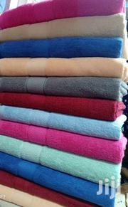 Towels Good Quality | Home Accessories for sale in Nairobi, Nairobi Central