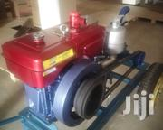 30hp Diesel Water Pump | Plumbing & Water Supply for sale in Machakos, Athi River
