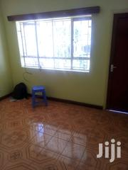 Huge Office With A Balcony Area   Commercial Property For Rent for sale in Nairobi, Westlands