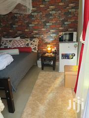 Furnished Classy Studio Apartment   Houses & Apartments For Rent for sale in Nairobi, Karen
