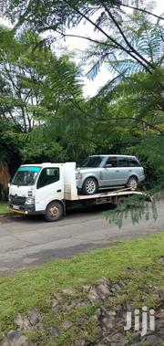 Towing, Rescue, Breakdown And Recovery Services | Automotive Services for sale in Nairobi, Kilimani