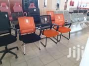 Office Chair | Furniture for sale in Nairobi, Nairobi Central