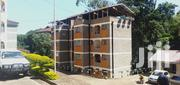 Cosy One Bedroom Apartment. | Houses & Apartments For Rent for sale in Nairobi, Westlands