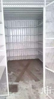 Container For Sale Thika | Commercial Property For Sale for sale in Kiambu, Juja