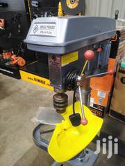 20mm Drill Press | Electrical Tools for sale in Nairobi, Embakasi