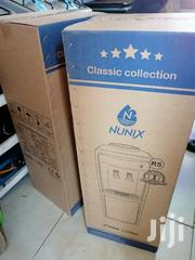 Nunix Hot And Cold Water Dispenser B12C | Kitchen Appliances for sale in Nairobi, Roysambu