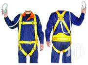 Full Body Safety Harness   Safety Equipment for sale in Nairobi, Nairobi Central
