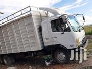 Mitsubishi Fuso 1998 White | Trucks & Trailers for sale in Nairobi, Mountain View