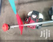 Honda Brush Cutter | Garden for sale in Nairobi, Embakasi