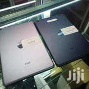 iPad Tablet Available Now 2gb 16gb Storage | Tablets for sale in Nairobi, Nairobi Central