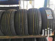 225/55r18 Duraturn Tyre's Is Made In China | Vehicle Parts & Accessories for sale in Nairobi, Nairobi Central