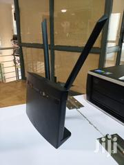 4G Faiba Router Unlocked | Networking Products for sale in Nairobi, Nairobi Central