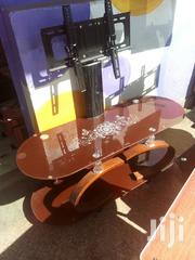 Tv Stands | Furniture for sale in Nairobi, Nairobi Central