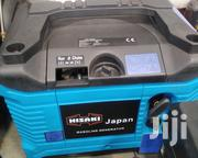 1 Kva Petrol Silent Generator | Electrical Equipments for sale in Nairobi, Embakasi