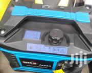 2kva Hisaki Petrol Silent Generator | Electrical Equipments for sale in Nairobi, Embakasi