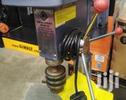 13mm Drill Press | Electrical Tools for sale in Nairobi, Embakasi