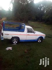 Nissan Datsun 1200 (Half Tonne) | Cars for sale in Uasin Gishu, Simat/Kapseret