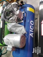 200 Litre Air Compressor | Vehicle Parts & Accessories for sale in Nairobi, Embakasi