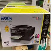 Epson L3060 All-in-one Printer | Computer Accessories  for sale in Nairobi, Nairobi Central