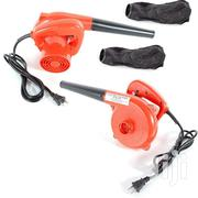 Hand Blower | Electrical Tools for sale in Nairobi, Nairobi Central
