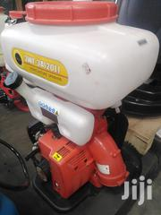 Mist Blower | Electrical Tools for sale in Nairobi, Embakasi