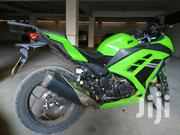 New Motorcycle 2019 Green | Motorcycles & Scooters for sale in Nairobi, Nairobi Central