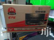 CTC 32inches Digital Tv | TV & DVD Equipment for sale in Nairobi, Nairobi Central
