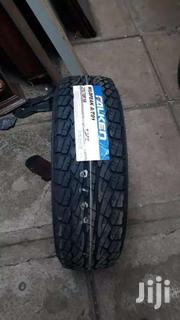 215/70/16 Falken Tyre's Is Made In Thailand | Vehicle Parts & Accessories for sale in Nairobi, Nairobi Central