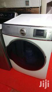 Mobile Washer/Dryer Fridge Freezer Cooker Microwave Repairs | Repair Services for sale in Homa Bay, Mfangano Island