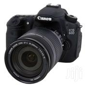 Camera On Hire | Cameras, Video Cameras & Accessories for sale in Kajiado, Ngong
