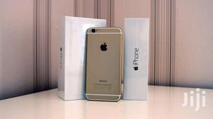EX UK Apple iPhone 6 128GB With 1 Year Warranty - Shop