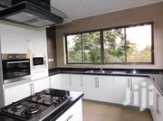 Life Time Deal! Westlands Four Bedroom Apartment. | Houses & Apartments For Rent for sale in Nairobi, Westlands