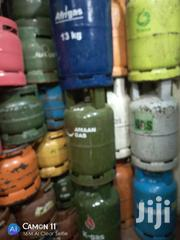 13kg Gas Cylinnders With Gas | Kitchen Appliances for sale in Nairobi, Kahawa