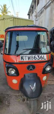 ATUL Tuktuk | Cars for sale in Mombasa, Tononoka